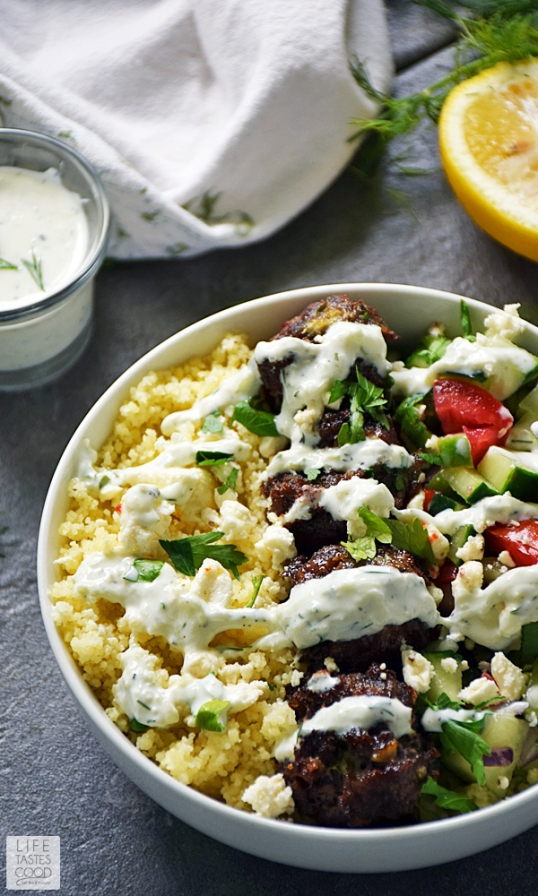 greek-bowl-meatballs-couscous-491
