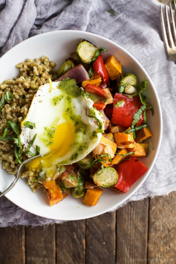 Harvest-Roasted-Vegetable-Grain-Bowls-web-6