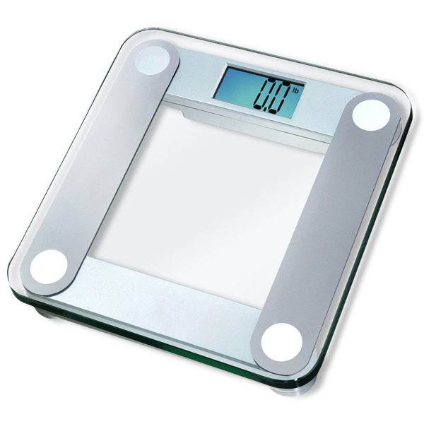 By Eatsmartblog. Precision. As Experts In Bathroom Scales ...