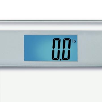 precision-digital-silver-scale-11