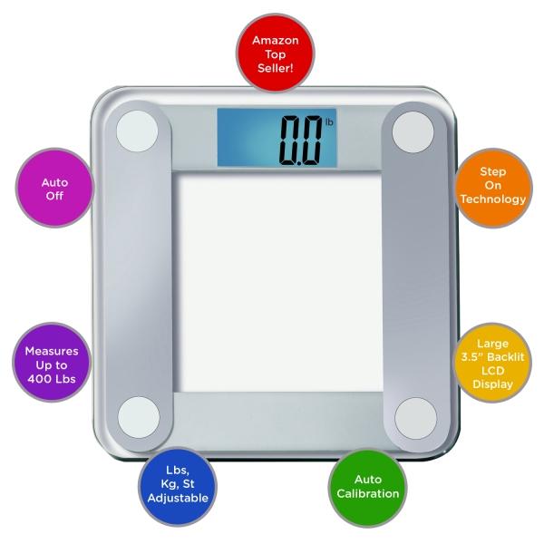 eatsmart-scale-precision_bubbles2