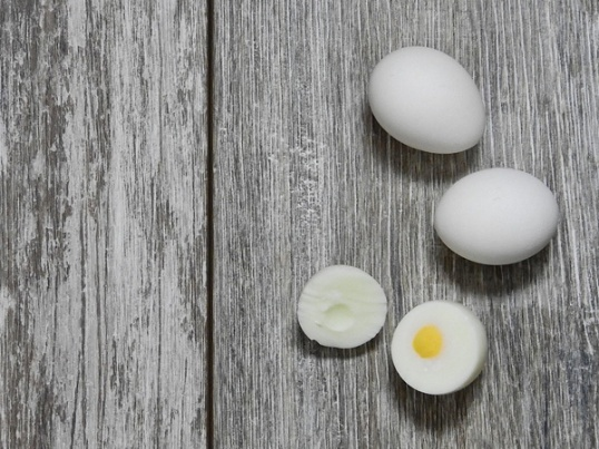 39 Healthy Road Trip Snack Ideas-protein