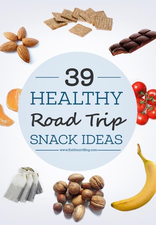 39-healthy-road-trip-snack-ideas