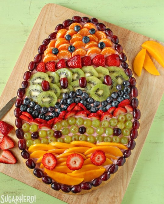 fruit-pizza-1