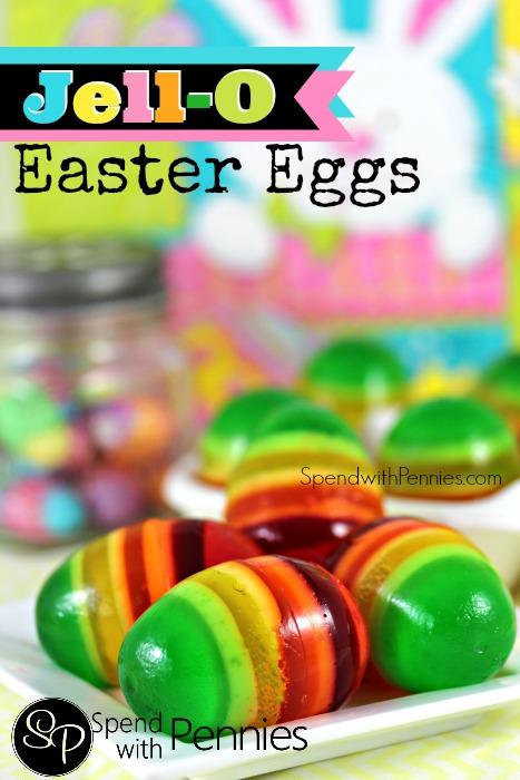 jello-easter-eggs.jpg