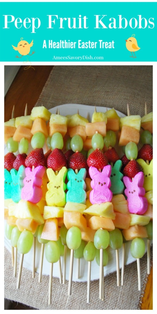 Peep-Fruit-Kabobs-For-Easter