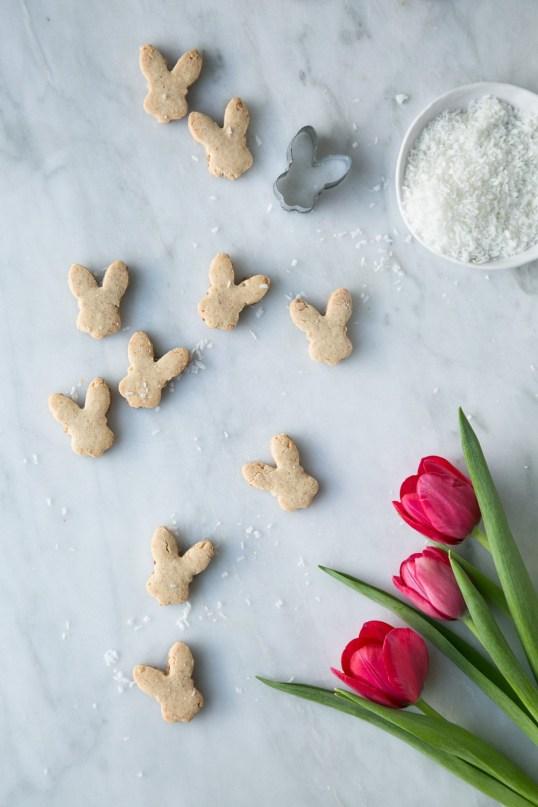 toasted-coconut-shortbread-cookies-vegan-gluten-free-10