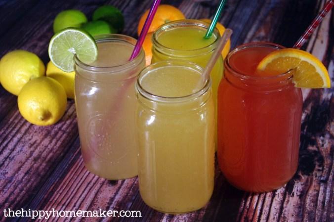 electrolytes-all-diy-drinks