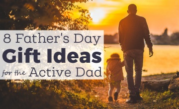 2017 Father's Day Gift Ideas