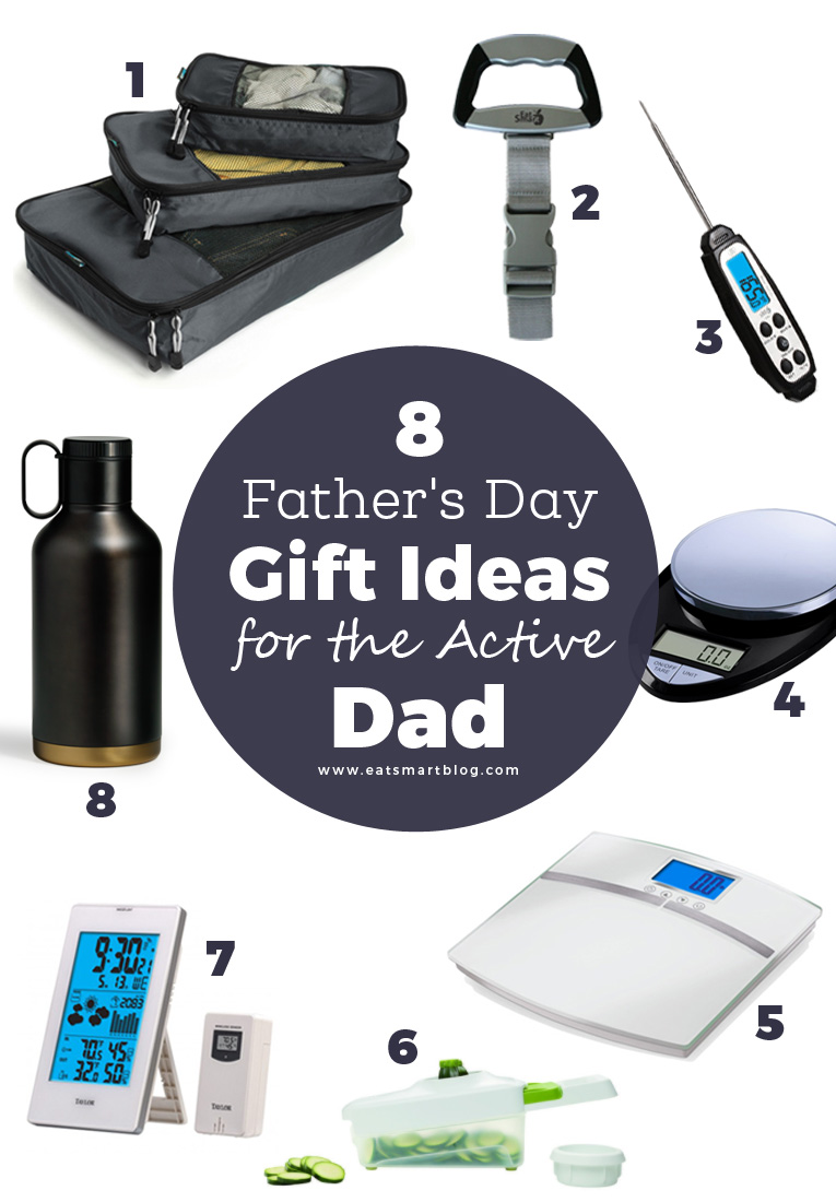 ESP_fathers_day_gift_guide_ideas
