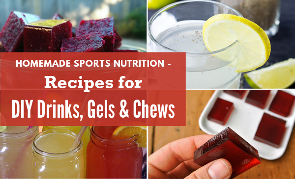 ESP_homemade_energy_drinks_gels_chews_recipes_featured