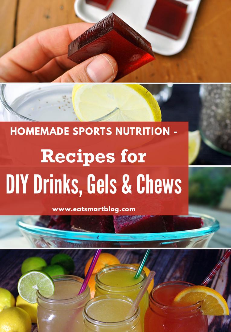 ESP_homemade_energy_drinks_gels_chews_recipes_pinterest
