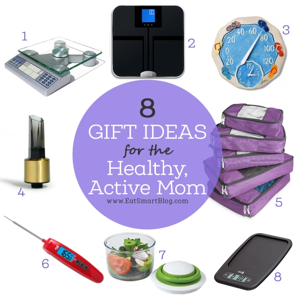 ESP_mothers_day_healthy_gift_ideas_list_active_mom