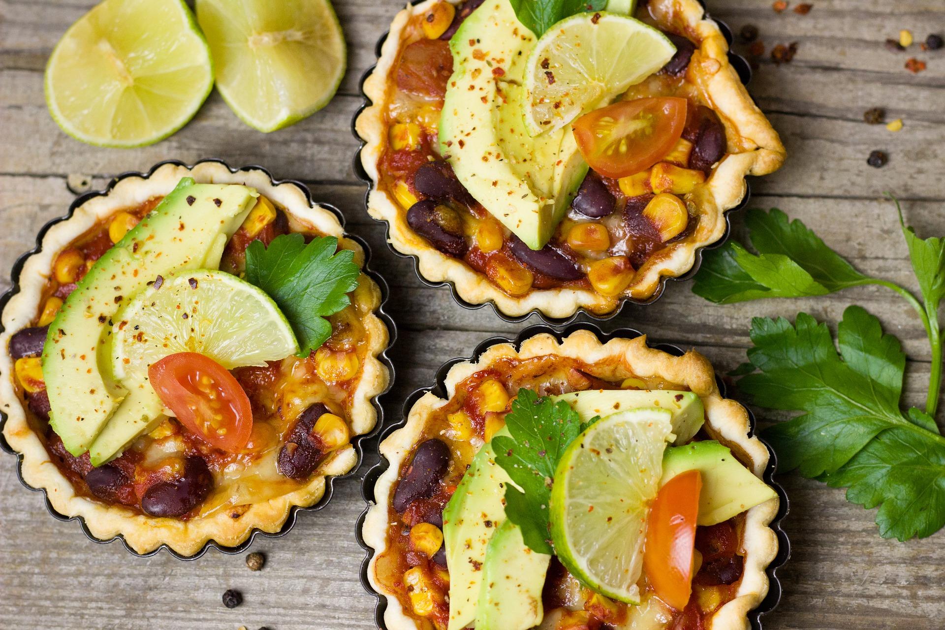 Guide to a Healthier Cinco de Mayo