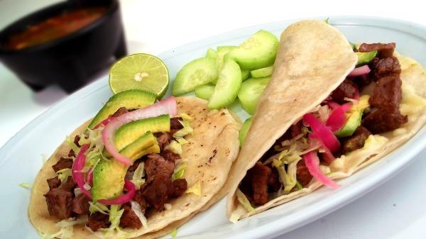 healthy-cinco-de-mayo-tacos