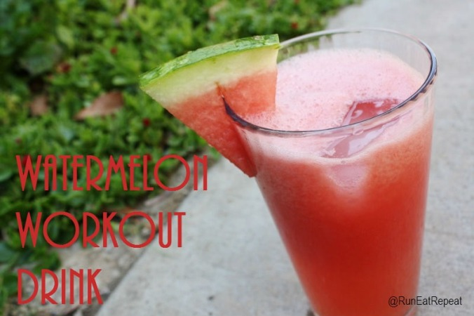 watermelon-recovery-drink-recipe-for-runners