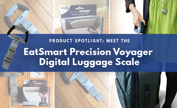 Eatsmart_voyager_digital_luggage_scale_featured