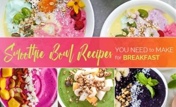 ESP_smoothie_bowl_recipes_diy
