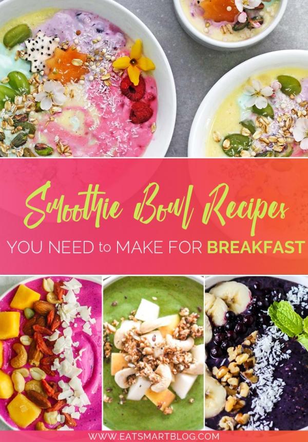 ESP_smoothie_bowl_recipes_pinterest