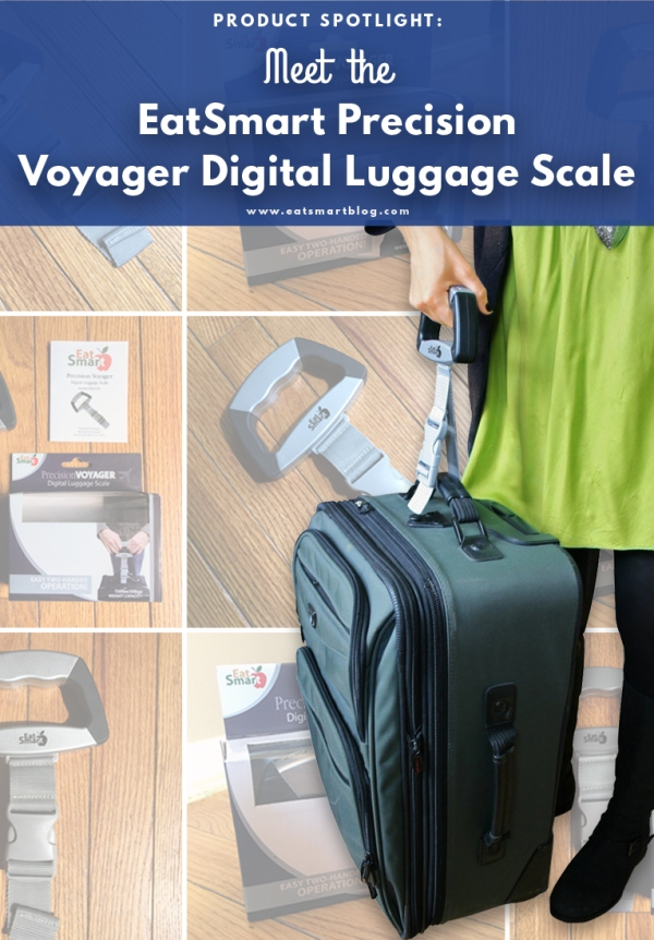Eatsmart_voyager_digital_luggage_scale_featured_pin