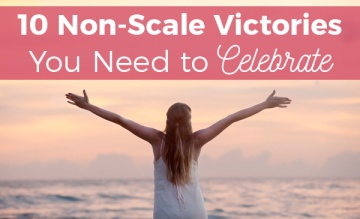 10 non scale victories to celebrate