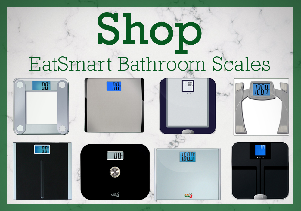 shop_eatsmart_bathroom_scales