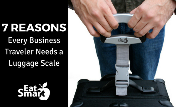 Business-Travelers-need-luggage-scales