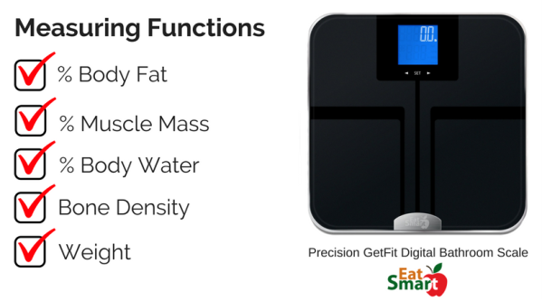 GetFit Digital Bathroom Scale Body Fat Analyzer.png