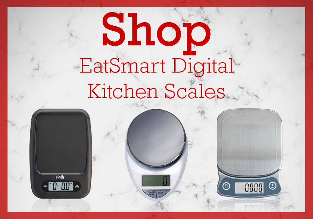 shop_kitchen_scales_eatsmart