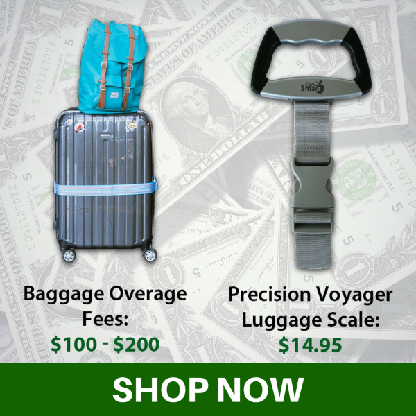top-luggage-scale-for-business-travel