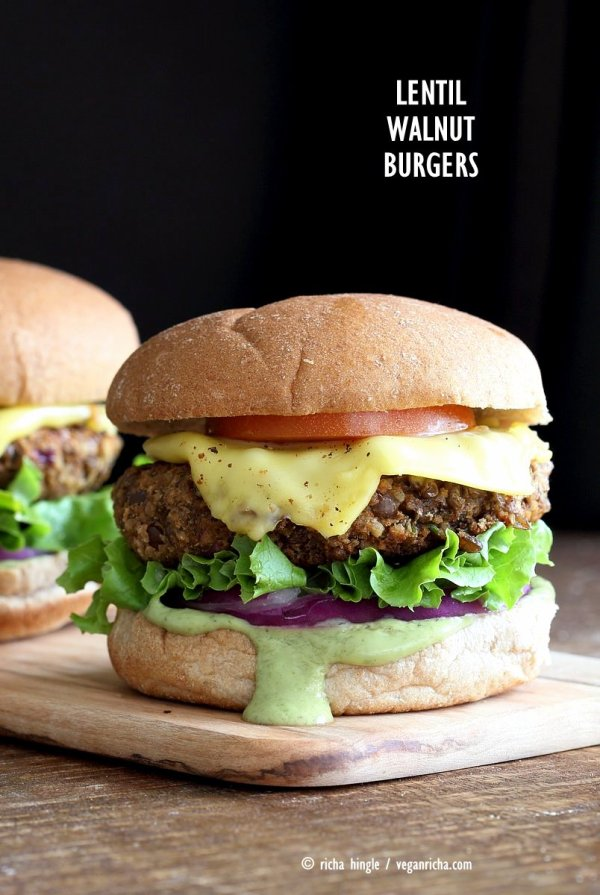 vegan-lentil-walnut-burgers-2925