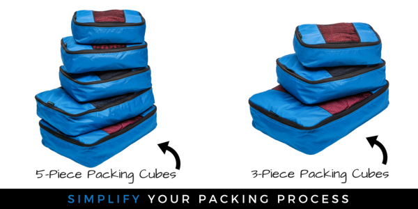 How Packing Cubes Will Completely Change How You Travel_BLUE