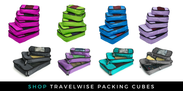 TRAVEL-MUST-HAVE-TRAVELWISE-PACKING-CUBES-NEWCOLORS2017