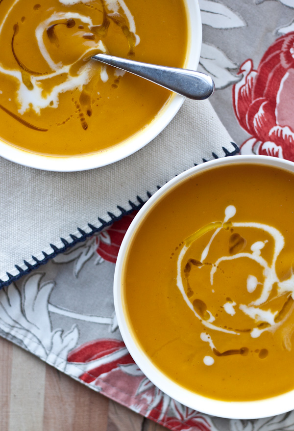 acorn_squash_and_sweet_potato_soup-1-5