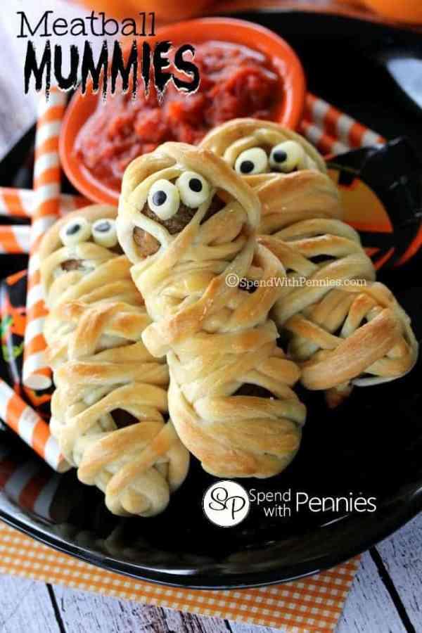 meatball-mummy-recipe