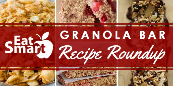 eat_smart_granola_twitter