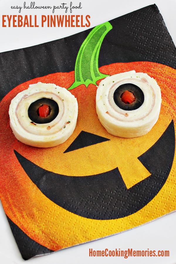 Halloween-Party-Foods-Eyeball-Pinwheels-Recipe