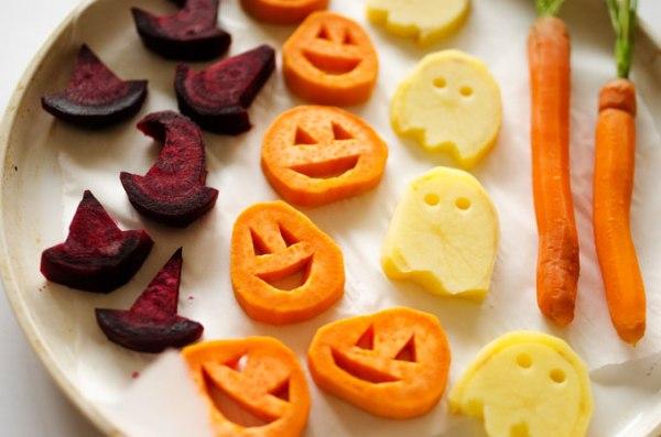 halloween-roasted-veggies-3-680