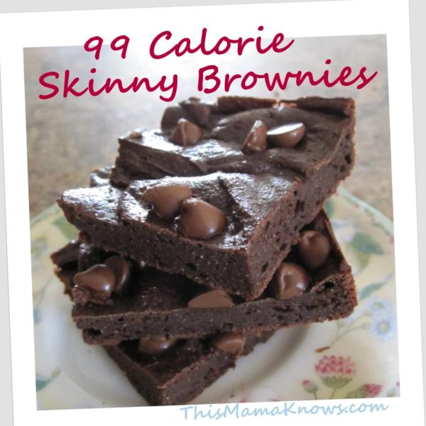 Healthy-snack-ideas-MovieNight-skinnybrownierecipes