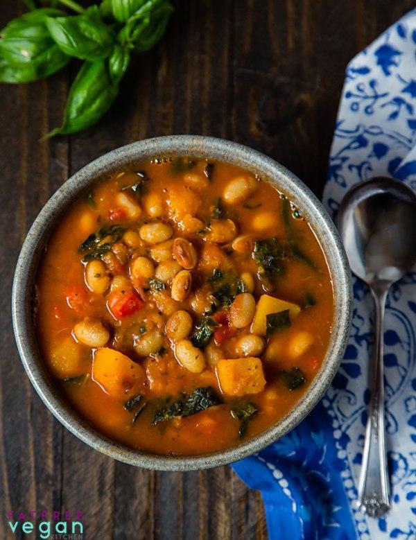 white-beans-butternut-kale-soup-lg