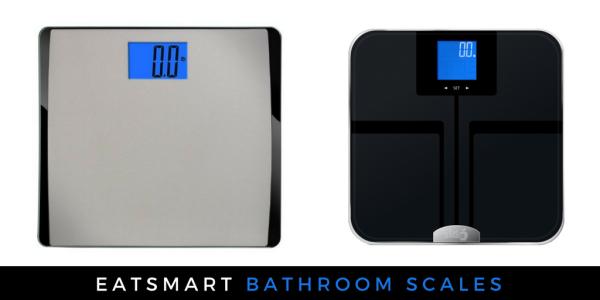 eatsmart-bathroom-scales