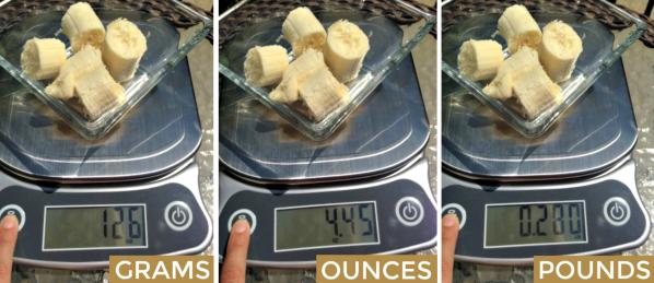 EatSmart-Elite-Food-Scale-Weighing-Measurement-Modes