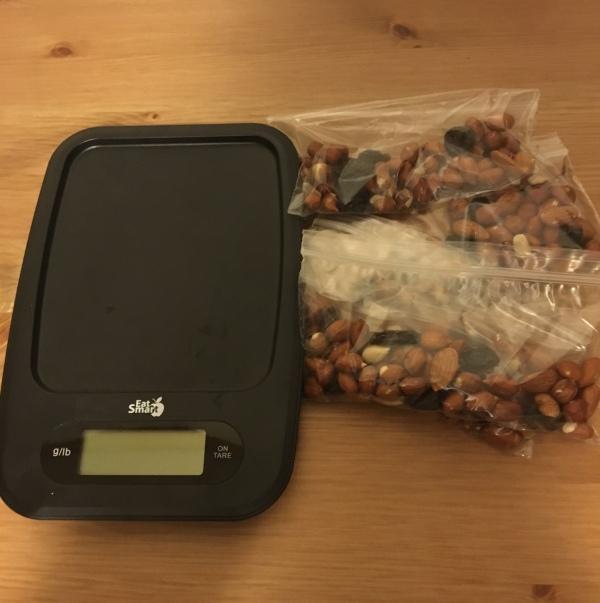 eatsmart-food-scale-DIY-snack-packs