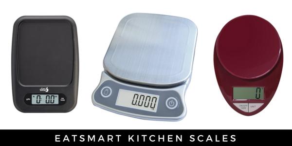 eatsmart-food-scales