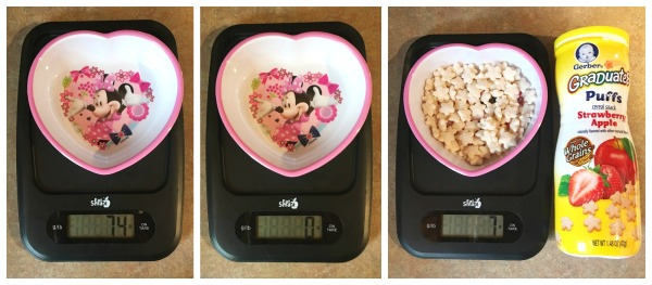 EatSmart-Precision-digital-kitchen-scale-collage-measurement-collage-tare