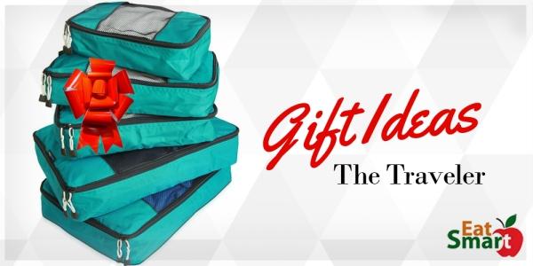 ESP_gift_ideas_traveler-packing-cubes