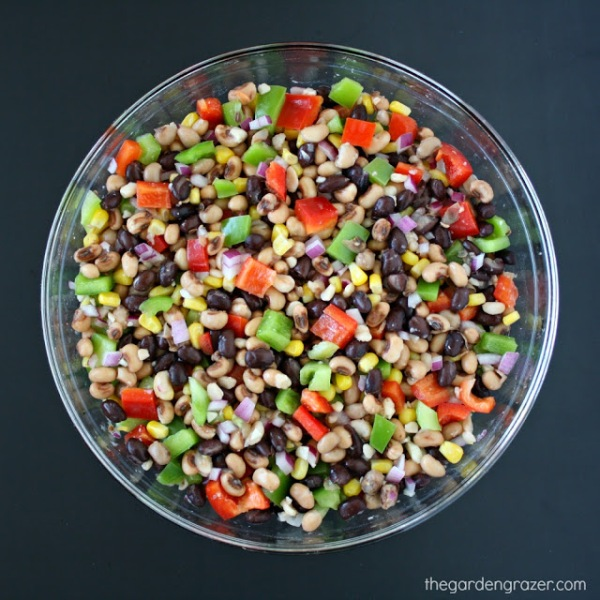 healthy-texas-caviar