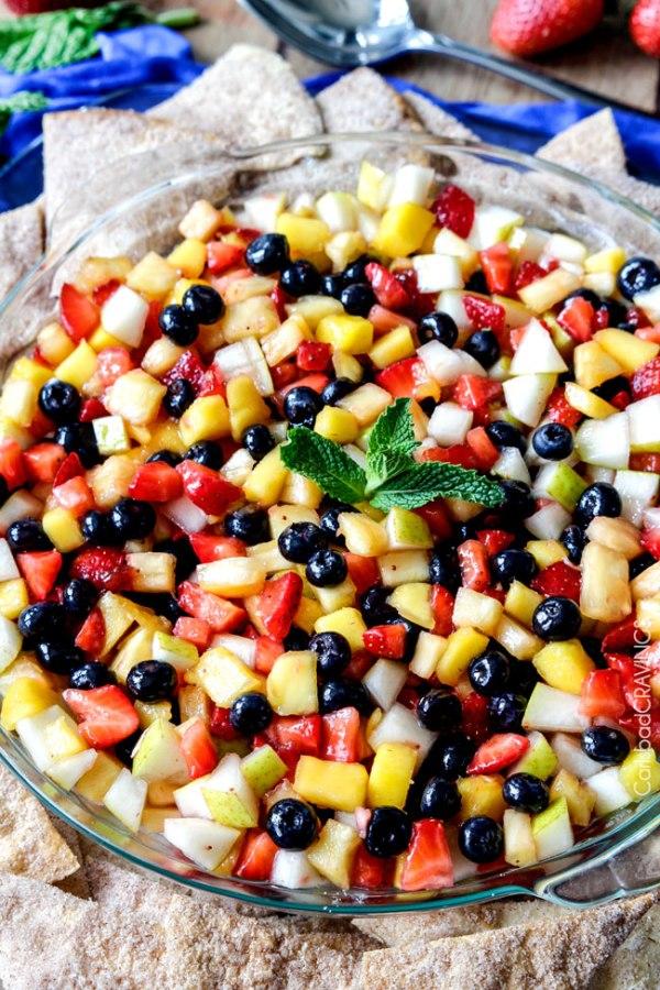 Rainbow-Salsa-Fruit-Dip-1