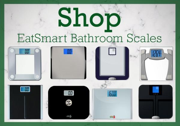 shop-eatsmart-bathroom-scales