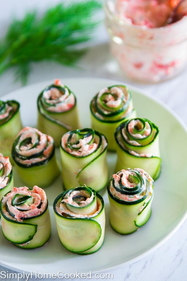 smoked-salmon-cucmber-rolls-12